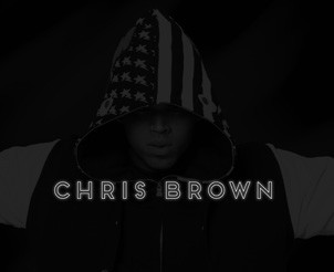 Two Tickets to See Chris Brown Perform to an Industry Only Audience