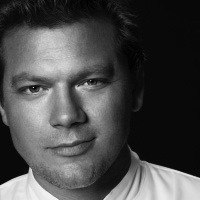 Tyler Florence - James Beard Shop