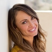 Karina Smirnoff - Entertainment