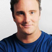 Jay Mohr - Entertainment