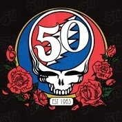 The Grateful Dead - Music