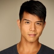 Telly Leung - Entertainment