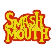 Smash Mouth - Music