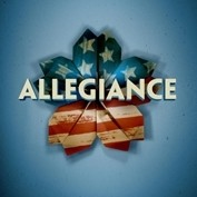 Allegiance - Entertainment