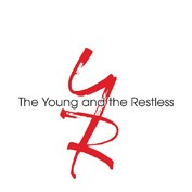 Young and the Restless - Entertainment