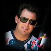 Jeremy McGrath - Sports
