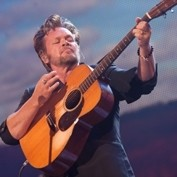 John Mellencamp - Music