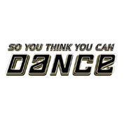 So You Think You Can Dance - Entertainment