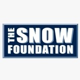The Snow Foundation - Sports