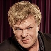 Ron White - Entertainment