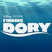 Finding Dory - Entertainment