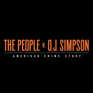 True American Crime Story - Entertainment