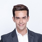 Michael Carbonaro - Entertainment