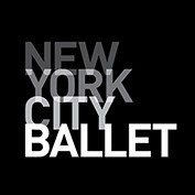 New York City Ballet - Entertainment