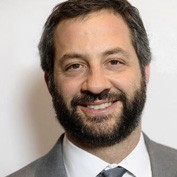 Judd Apatow - Entertainment