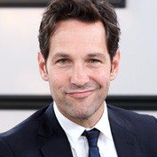 Paul Rudd - Entertainment
