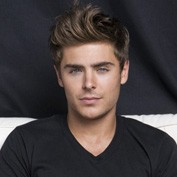 Zac Efron - Entertainment