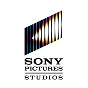 Sony Pictures Television - Entertainment