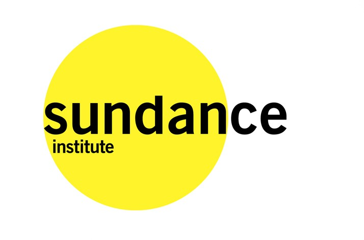 Sundance Film Festival Artist Package: Opening Night Tickets and Event Access
