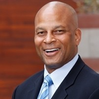 Ronnie Lott - Sports