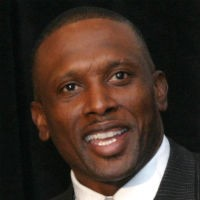 Tim Brown - Sports