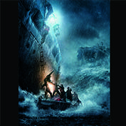 The Finest Hours - Entertainment