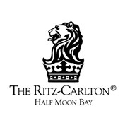 Ritz Carlton Half Moon Bay - Entertainment