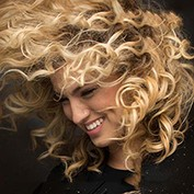 Tori Kelly - Entertainment