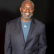 Lawrence Taylor - Sports