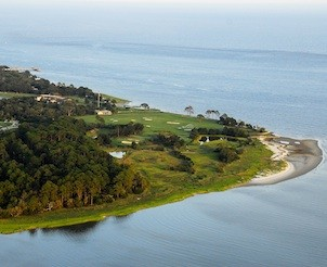 ultimate-golf-getaway-at-sea-island