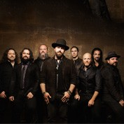 Zac Brown Band - Music