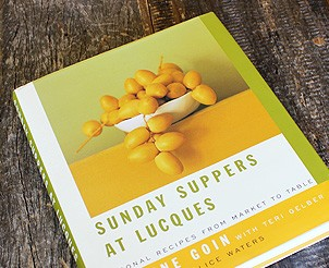 hand-signed-copy-of-sunday-suppers-at-lucques