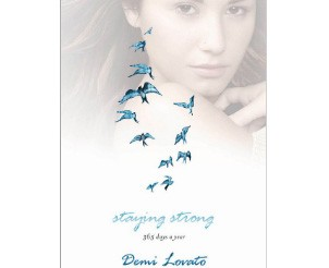 personalized-and-hand-signed-copy-of-staying-strong-