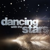 Dancing With The Stars - Entertainment