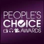 The Peoples Choice Awards - Entertainment