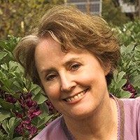 Alice Waters - James Beard Shop