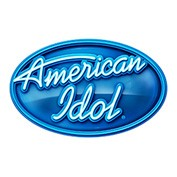 American Idol - Entertainment