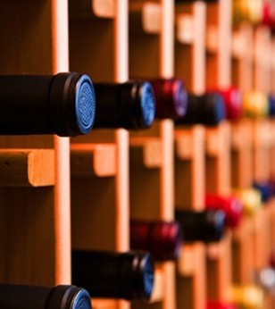 Build Your Rare Wine Collection