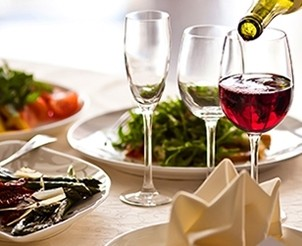 Craft the Ideal Wine Pairing for Your Next Event