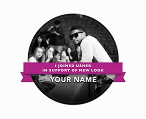 charitable-digital-fan-badge-supporting-usher-s-new-look-foundation