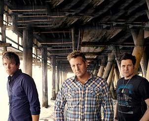 tickets-to-rascal-flatts-plus-access-to-pre-show-acoustic-performance