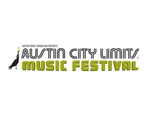 be-j-roddys-roadie-for-the-day-at-the-2014-austin-city-limits-music-festival
