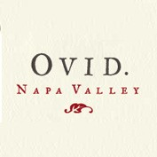 Ovid Vineyards - Wineries