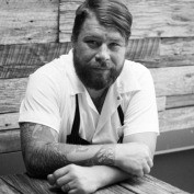 Jonathon Sawyer - James Beard Shop