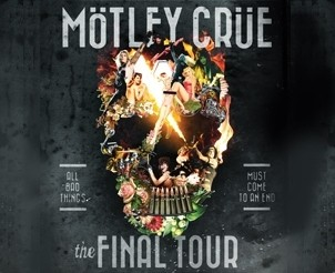 tickets-to-motley-crue-s-farewell-tour-plus-autographed-bass-guitar