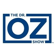 Dr Oz - Entertainment