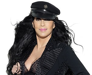vip-concert-tickets-to-cher-s-sold-out-d2k-tour