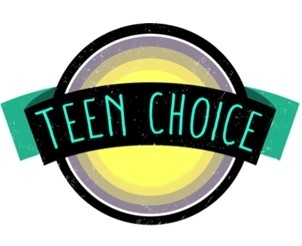 Ultimate Teen Choice Awards Experience for Four