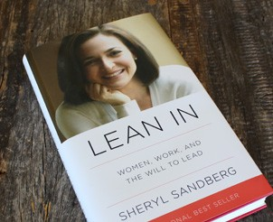 signed-copy-of-lean-in-women-work-and-the-will-to-lead