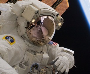 Light Up the Sky with an Astronaut Guided Night Sky Tour